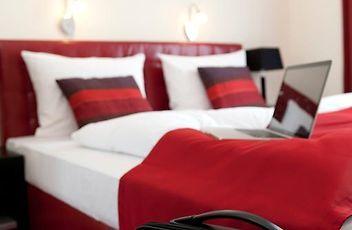 Hotel Esplanade Cologne
